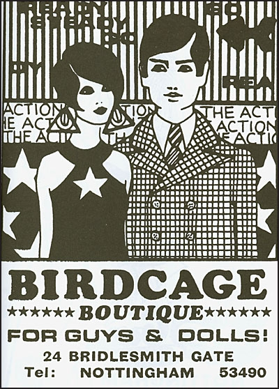 Birdcage[1]