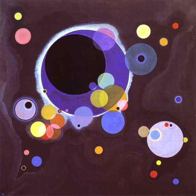 Kandinsky-several-circles2