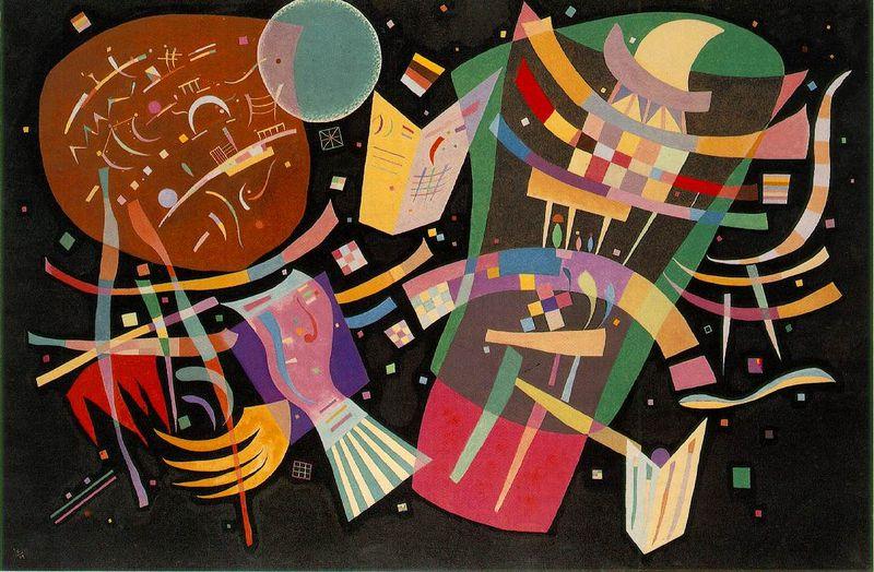 Kandinsky.comp-10