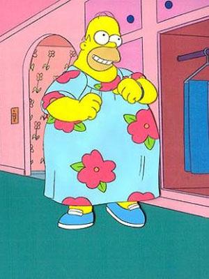 Homer_muumuu