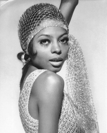 Diana-ross-singing-actress