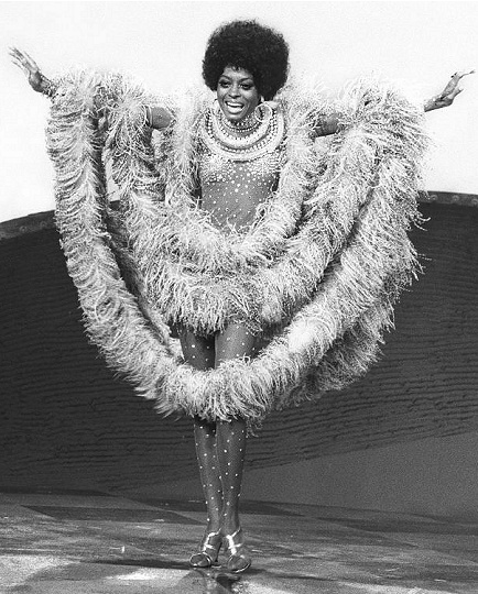Hairstyle-1970-diana-ross-1