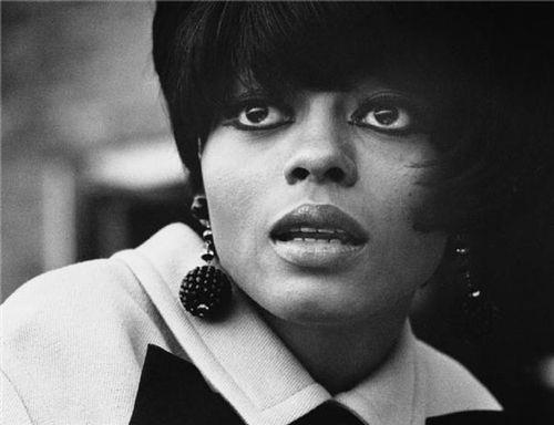 Diana-Ross-1965