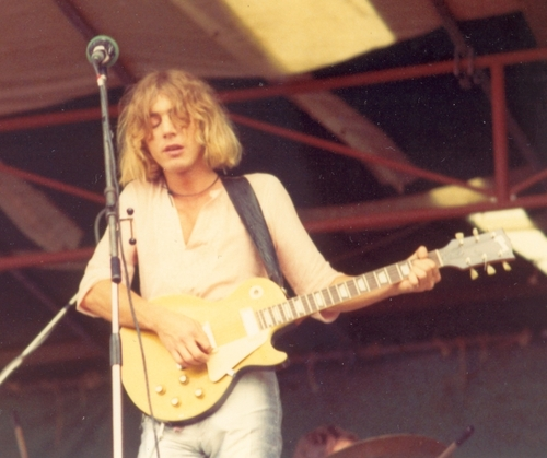 Kevin+Ayers+KevinAyers1974