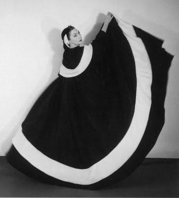 Valentina 1951