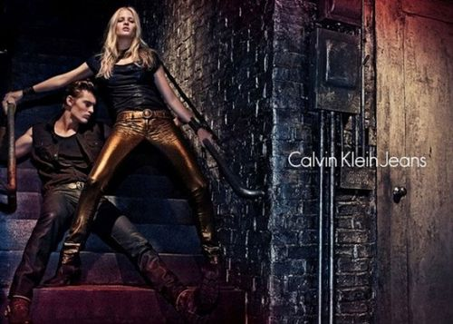 Calvin-Klein-Jeans-Campaign-Fall-Winter-2012-2013-587x419